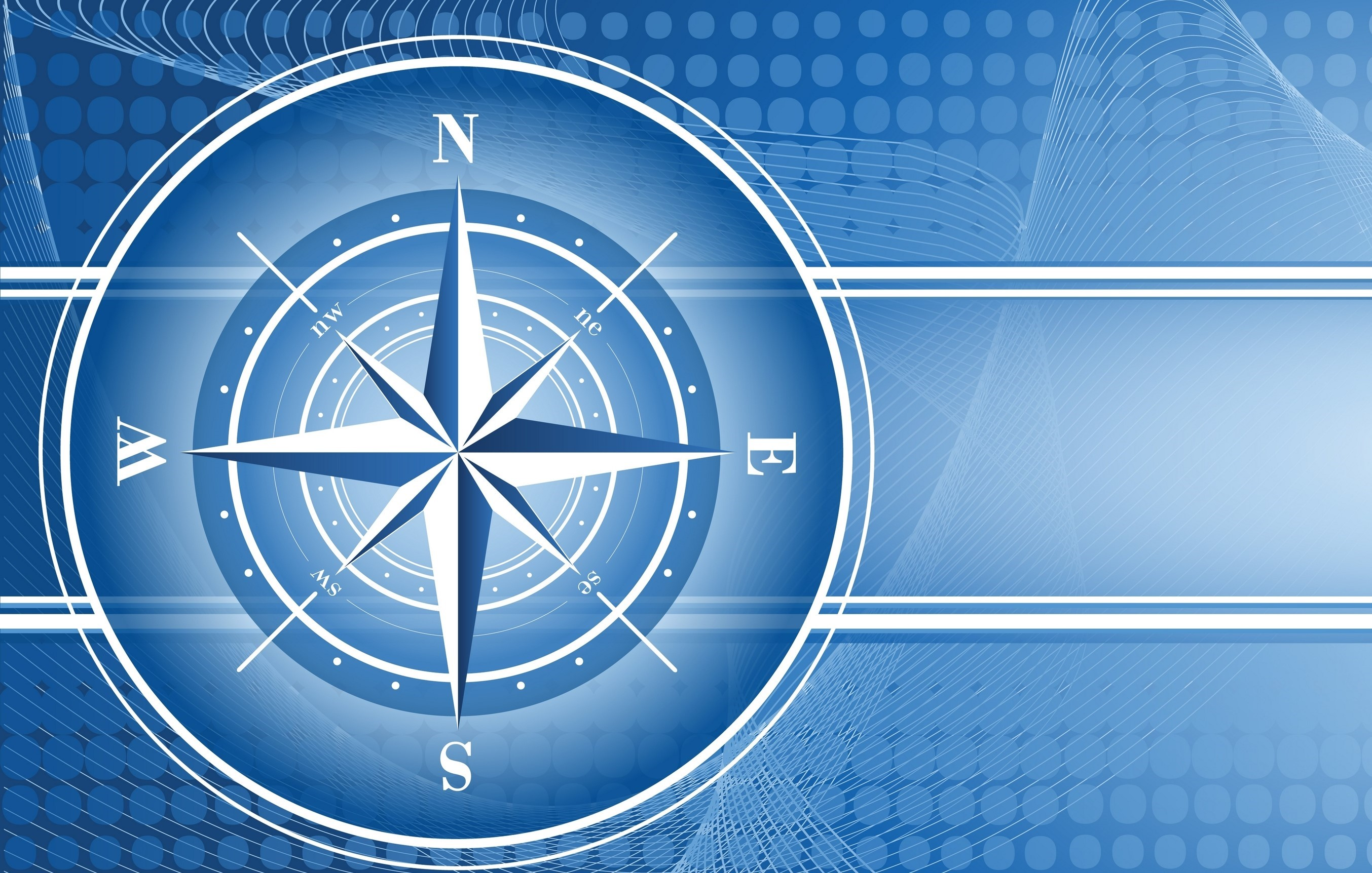 Compass_PIC_blue